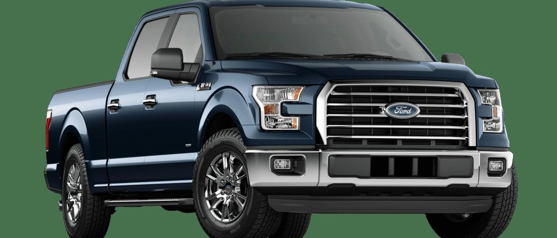Promotion Black Friday Ford Canada, obtenez jusqu'à 16 039$ de rabais chez Dalton Ford !