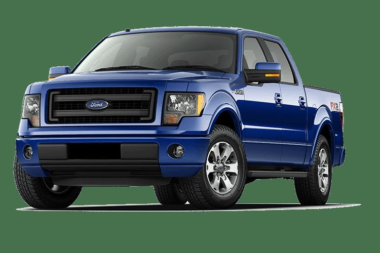 Évaluation de votre véhicule en ligne