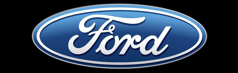 La vision du futur par Ford… En lien avec celle de votre concessionnaire Ford