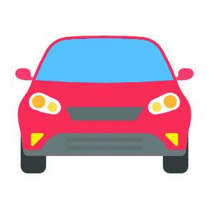 entretien véhicule ford