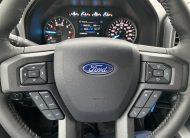 Ford F-150 2020 XLT Sport 302A FX4 5.0L démo 11 194$ de rabais
