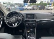 Mazda CX-5 2016 GT AWD Toit Ouvrant
